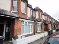 2 bedroom Maisonette to rent in Venetian Road, Camberwell