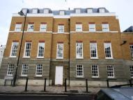 1 bed Apartment to rent in Fentiman Road, Oval