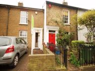 2 bedroom Detached house in Commercial Way