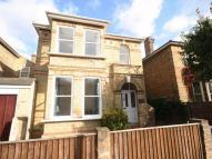 5 bed Terraced home to rent in Elsie Road, East Dulwich