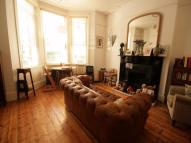 Apartment to rent in Cranworth Gardens, Oval