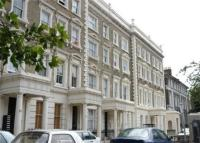 3 bedroom Apartment to rent in Brixton Road, Brixton