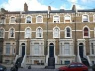 3 bed Apartment in Ferndale Road...