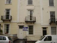 2 bedroom Flat in Southleigh road Bristol