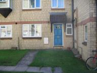Ground Flat to rent in Imberwood Close...