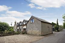 5 bedroom Barn Conversion in Park Lane, Heytesbury...