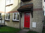 1 bed Ground Flat in Imberwood Close...