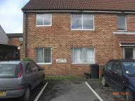 1 bed Flat to rent in Furlong, Warminster, BA12