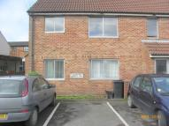 1 bed Flat in Furlong, Warminster, BA12