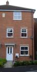 4 bed semi detached home to rent in Anzio Road Devizes...