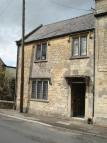Cottage to rent in Mill Street, Calne, SN11