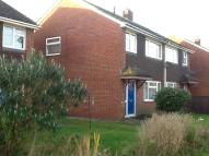 3 bedroom semi detached home to rent in DRAKES AVENUE, Devizes...