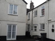 2 bed Character Property to rent in 2 Southley Court...