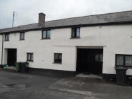 2 bedroom Terraced house to rent in Market Street...