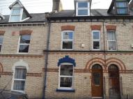Sunflower Road Terraced property to rent