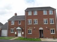 113 Nadder Meadow semi detached house to rent