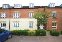2 bed Flat in St Margarets Avenue...