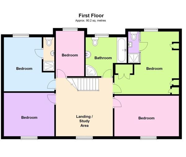 floorplan ff.jpg
