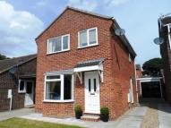 3 bedroom Detached property to rent in Brompton
