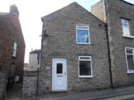 1 bedroom Terraced home in Poppy Cottage