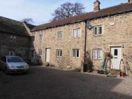 Terraced house in Easby Court, Easby...