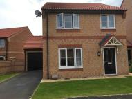 4 bed home to rent in Beechwood Grove