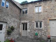 2 bedroom property to rent in Easby, Richmond