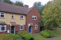 Cleveland Terraced property to rent