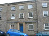 Flat to rent in Francis Lee House