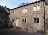 Terraced property in Easby Cottages