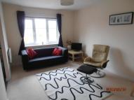 Kingfisher Drive Flat to rent