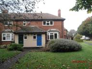 2 bed property to rent in 44 Horne Road
