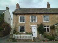 Village House to rent in Little Crakehall, Bedale