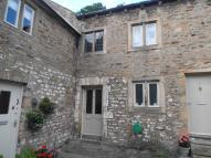 Easby property to rent