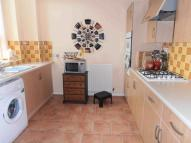 2 bed Flat to rent in Hulse House...