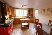 2 bedroom Village House to rent in Low Green...