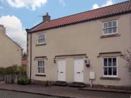 2 bedroom Village House to rent in Swire Way, Melsonby