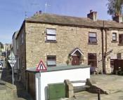house to rent in New Road