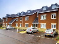 2 bed Apartment to rent in Mccarney Court...