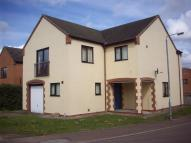 3 bed Detached property in Maine Street, Thetford...
