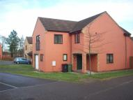 3 bed Detached home in New Hampshire Way...