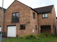 semi detached house to rent in New Hampshire Way...