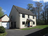 3 bed Detached home in Maine Street, Thetford...