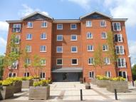 John Dyde Close Flat to rent