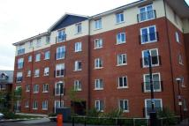 2 bed Apartment to rent in John Dyde Close...