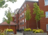 Apartment in John Dyde Close...