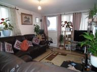 Flat for sale in Gainsborough House...