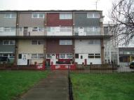 Maisonette for sale in Dendridge Close, Enfield...
