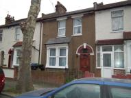 3 bedroom Terraced home in Southfield Road, Enfield...