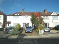 4 bedroom Terraced property for sale in Hazelwood Road, Enfield...